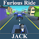 Download Jack Furious Ride For PC Windows and Mac