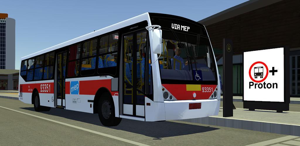 proton bus simulator pc descargar gratis