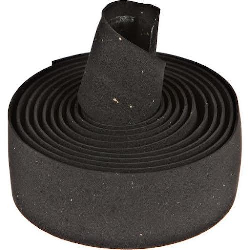 Profile Design Shock Wrap Gel Tape Black