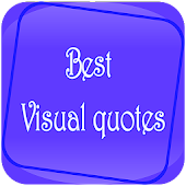 English Quotes - Free