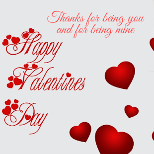 Download Valentine's Day Gif For PC Windows and Mac apk screenshot 2