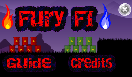 Fury FI APK screenshot thumbnail 3