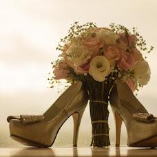 Wedding photographer Lucas Llanos (llanos). Photo of 08.01.2015