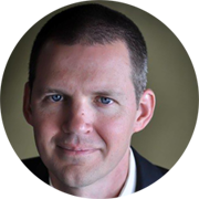Ryan G. Snyder, CPA