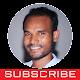 Krishna Diggi for PC Windows 10/8/7