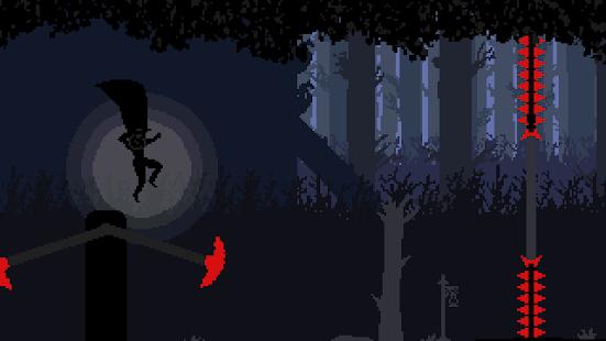 Hunter's Moon - náhled