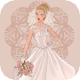 download Wedding Dress Design apk