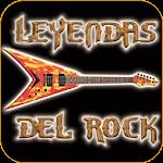 Leyendas del Rock 2017 Icon