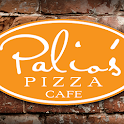 Palio's Pizza Cafe icon