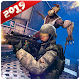 Zombie Sniper Strike Mission - Zombie Shooting (game)