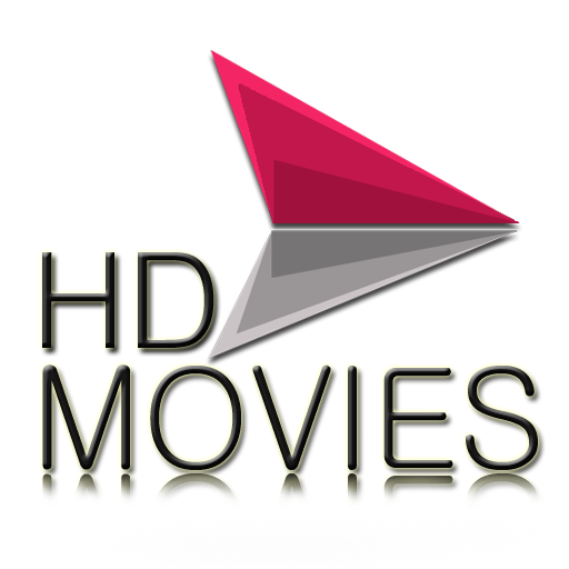 movie apk for android 2018