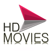 App HD Movies Premium - Hot Movie 2018 APK for Windows Phone