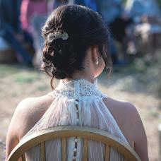 Wedding photographer Rafa Borràs (rafaborras). Photo of 22.08.2016