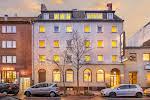 Signature Hotel Astoria Hamburg