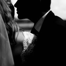 Wedding photographer Aleksandr Fedorenko (Aleksander). Photo of 25.08.2017