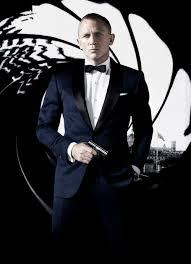 Juublee Bond