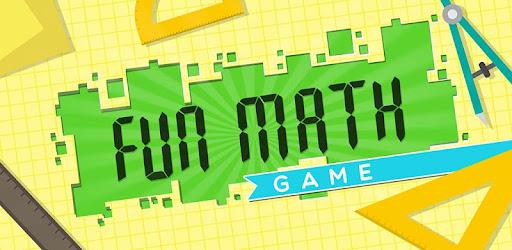 Jeux de Mathématiques - Jeux de Logique Gratuits captures d'écran
