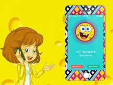Call sponge boob simulator android applion call sponge boob simulator4 voltagebd