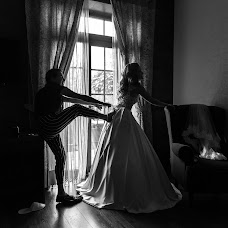 Wedding photographer Pavel Boychenko (boyphoto). Photo of 07.06.2018