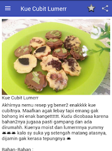400 Resep Cemilan Indonesia - náhled
