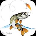 Fish Hunters icon