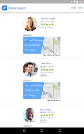 Zillow Real Estate & Rentals Screenshot 14