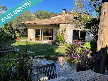 maison à Murviel-lès-Montpellier (34)
