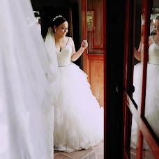 Wedding photographer Mario Palacios (mariopalacios). Photo of 15.05.2018
