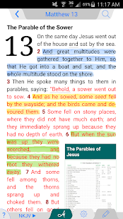 NKJV MacArthur Study Bible APK Download – apkzz com