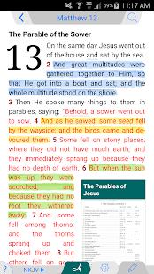 NKJV MacArthur Study Bible