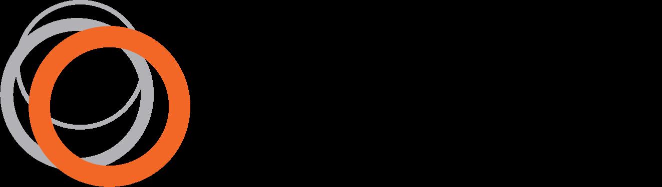 Bigtincan demo logo