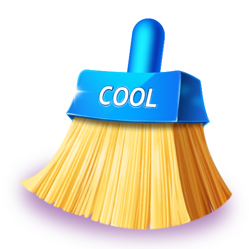 Cool Clean - Cleaner, Booster & Battery saver
