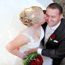 Wedding photographer Olga Worster (worster). Photo of 05.04.2016