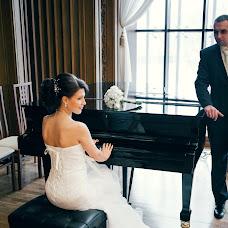 Wedding photographer Svetlana Lanenkova (lanenkova). Photo of 03.12.2015