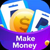 Make Money Online - Earn Free Cash App