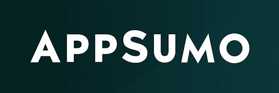 AppSumo Presents: SaaStr VIP Master Meetup