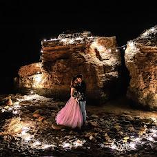 Wedding photographer Maks Kirilenko (mary1306). Photo of 14.12.2017
