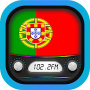 Radio Portugal + Radio Portugal FM - Radio Online