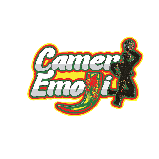 CamerEmoji file APK for Gaming PC/PS3/PS4 Smart TV