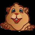 Hit Hog icon