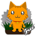 Hurry Up Kitten Free icon
