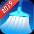 Super Speed Cleaner: Virus Cleaner, Phone Cleaner download