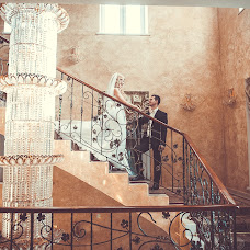 Wedding photographer Dmitriy Adamov (adamoff). Photo of 07.06.2015