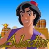 Aladin 2D Adventure APK