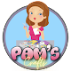 Pam's Crafts Download for PC Windows 10/8/7