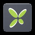 PROXIM icon