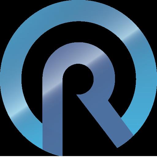 Мобильный клиент Rikas CRM (app)