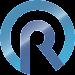 Мобильный клиент Rikas CRM icon