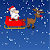Present Run - Help Santa get back on track file APK for Gaming PC/PS3/PS4 Smart TV