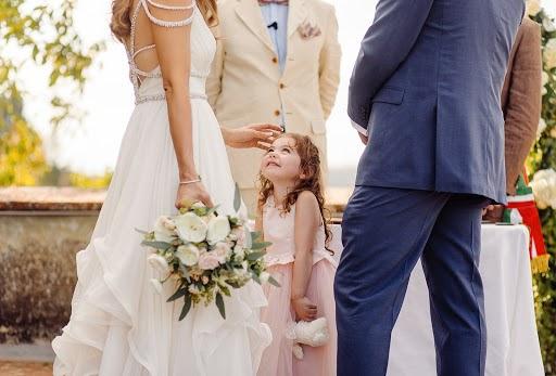 Jurufoto perkahwinan Andrey Yavorivskiy (andriyyavor). Foto pada 25.01.2019